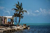 islamorada florida keys trailer homes at