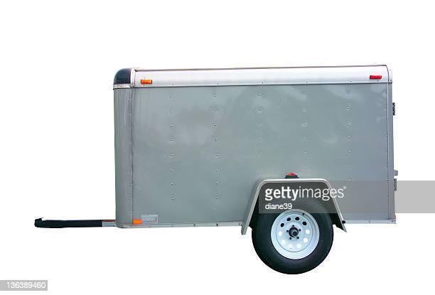 trailer ANSEHEN