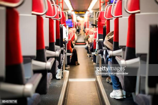 train carriage - railroad car stock pictures, royalty-free photos & images