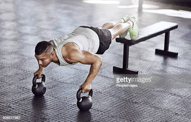 train insane or remain the same - peopleimages stock pictures, royalty-free photos & images