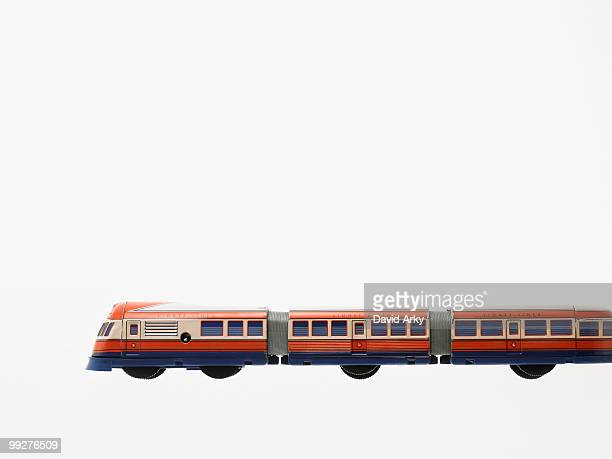 train - monorail stock pictures, royalty-free photos & images