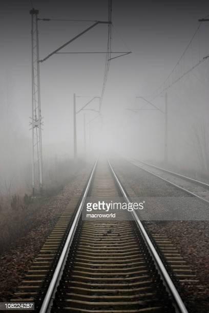 Zug Track