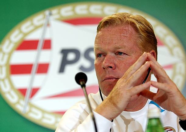 trainer-ronald-koeman-attends-a-press-co