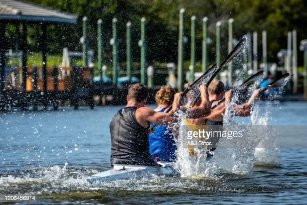 training camp. - sprint imagens e fotografias de stock