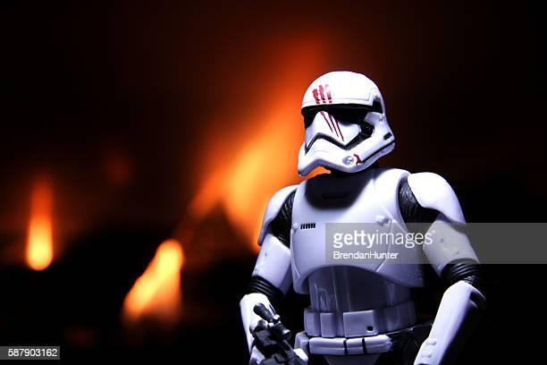 traitor - star wars imagens e fotografias de stock