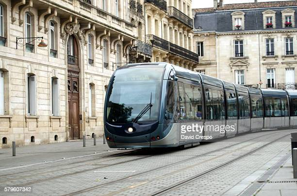 tram - cable car stock pictures, royalty-free photos & images