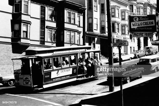San Francisco Californie Stock Photos and Pictures | Getty Images