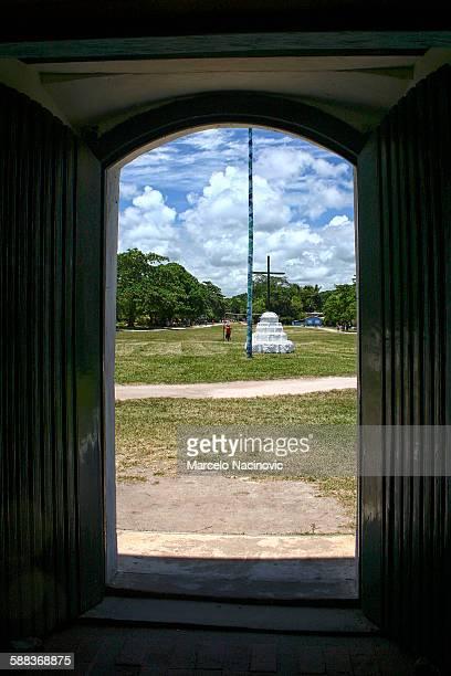 Trancoso , Bahia , Brazil