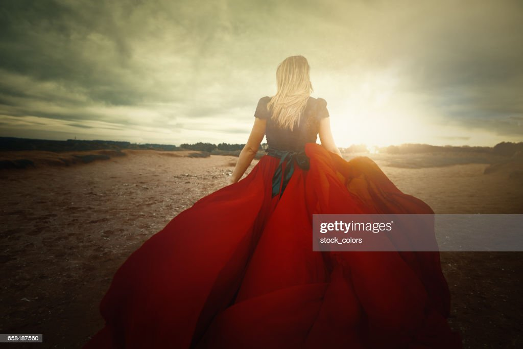 tranquil moment : Stock Photo