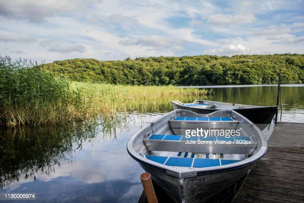 tranquility - sonne stock pictures, royalty-free photos & images