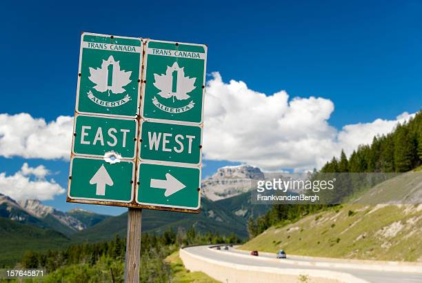 60 Top Trans Canada Highway Pictures, Photos, & Images