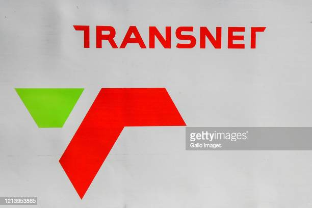 924 Transnet Photos And Premium High Res Pictures Getty Images