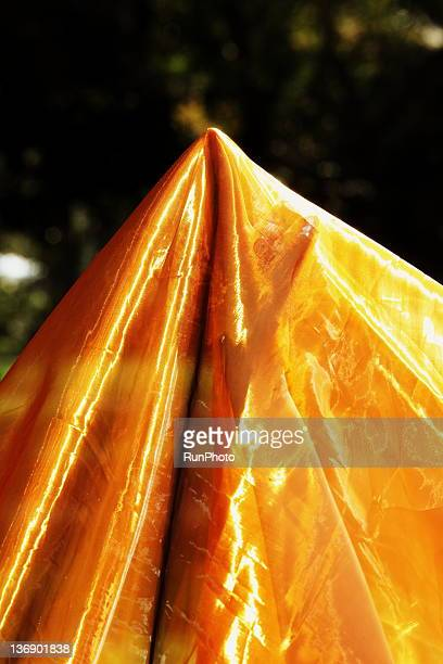 transparent color cloth - tulle netting stock pictures, royalty-free photos & images
