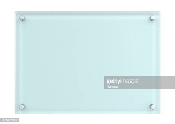 de vidro transparente - vidro - fotografias e filmes do acervo
