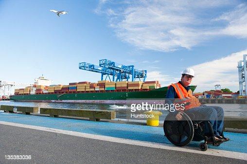 transportation engineer
