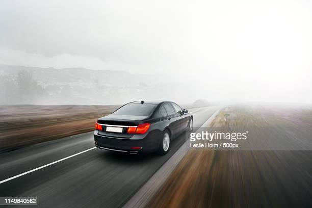 transportation image - auto stockfoto's en -beelden