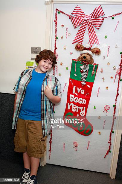 ANT FARM 'trANTsferred parts 1' Stars from hit Disney Channel series including 'Jessie' 'Austin Ally' 'Shake It Up' Dog With A Blog' and 'ANT Farm'...