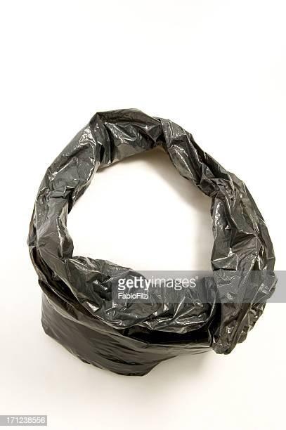 trash copy space - fabio filzi stock photos and pictures