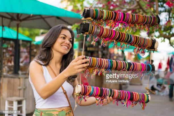 viagens e cultura - arte e artesanato assunto - fotografias e filmes do acervo