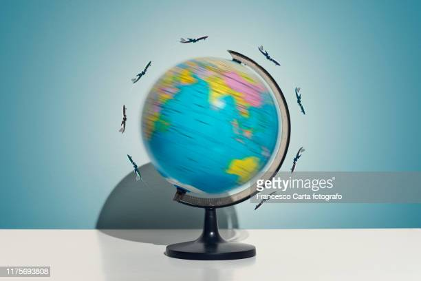 travel concept - physical geography stock pictures, royalty-free photos & images