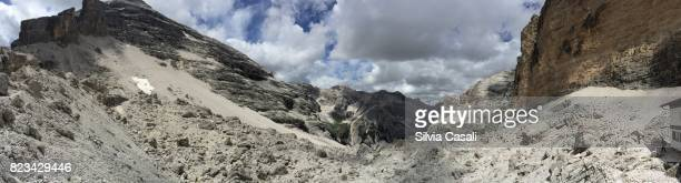 360 VR Travel Dolomites