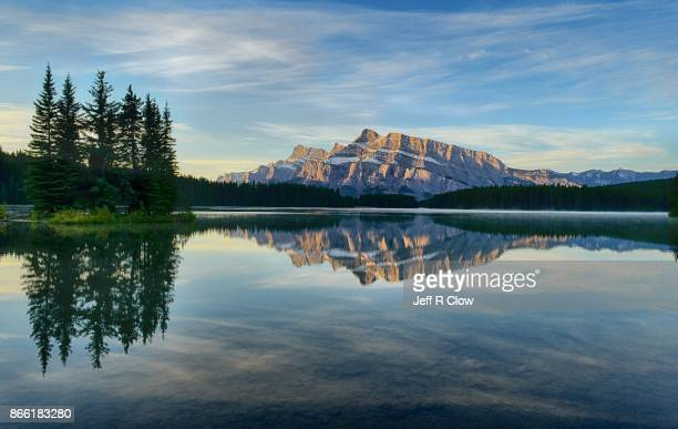Travel landscapes of Alberta Canada 3