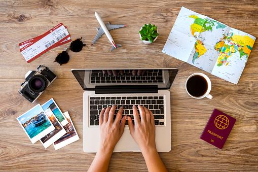 Travel planning 1014974702