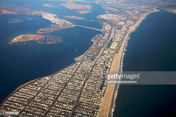 travel series - long island nyc - long island stock pictures, royalty-free photos & images