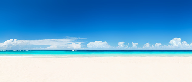 Travel summer holiday background concept. 1157131047