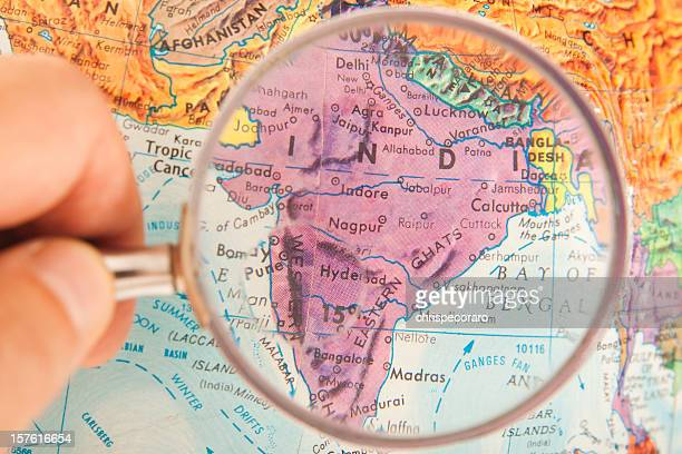 travel the globe series - india - india politics stock pictures, royalty-free photos & images