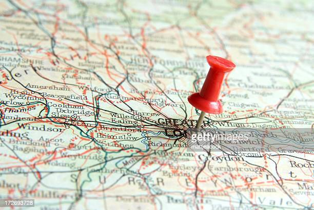 travel to london - accuracy stock pictures, royalty-free photos & images