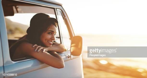 travel, you deserve it - costa caratteristica costiera foto e immagini stock