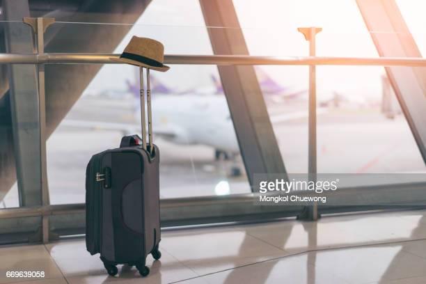 Traveler concept