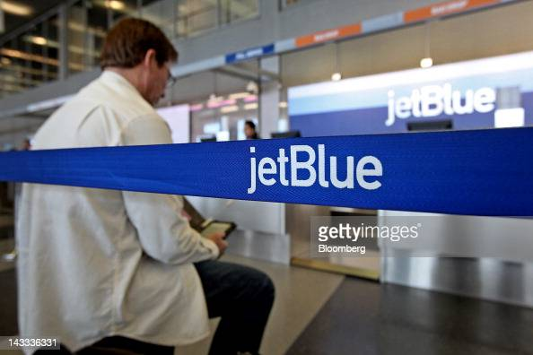 jetblue airways challenges ahead It's not the first time jetblue has faced competitive challenges in atlanta   jetblue's announcement, airtran airways announces it plans to add.