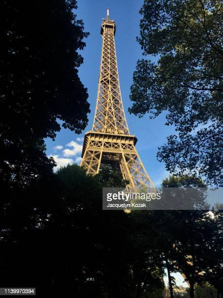 traveling in paris - jacquelyn kozak stock pictures, royalty-free photos & images