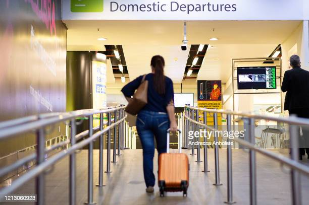 233 Brasilia International Airport Photos and Premium High Res Pictures -  Getty Images