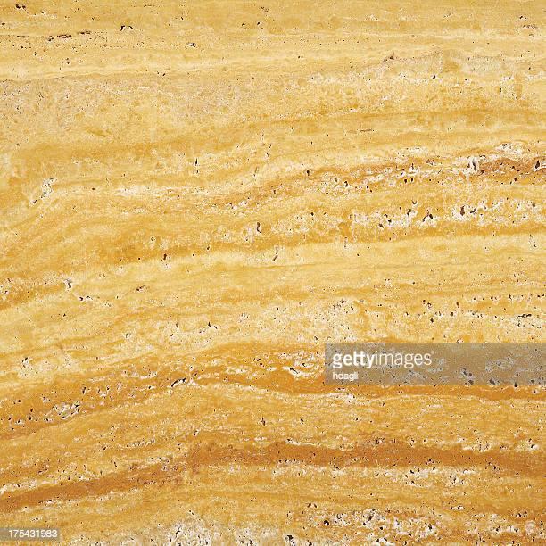 トラバーチンの背景 - トラバーチン ストックフォトと画像