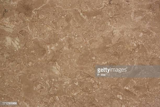 トラバーチン大理石の - トラバーチン ストックフォトと画像