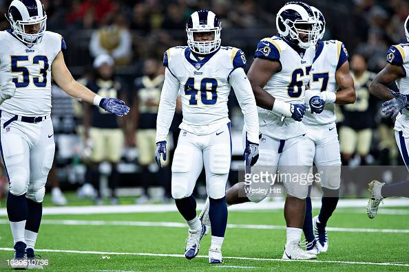 travin-howard-of-the-los-angeles-rams-on