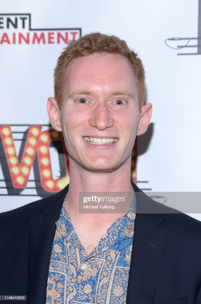 """LA VIP Industry Screening With The Filmmakers And Cast Of """"DIVOS"""" : News Photo"""