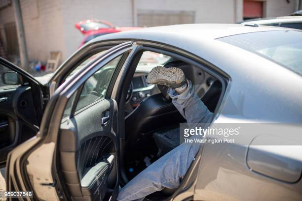 Car Repossessed With Personal Belongings In >> World S Best Repossessed Stock Pictures Photos And Images