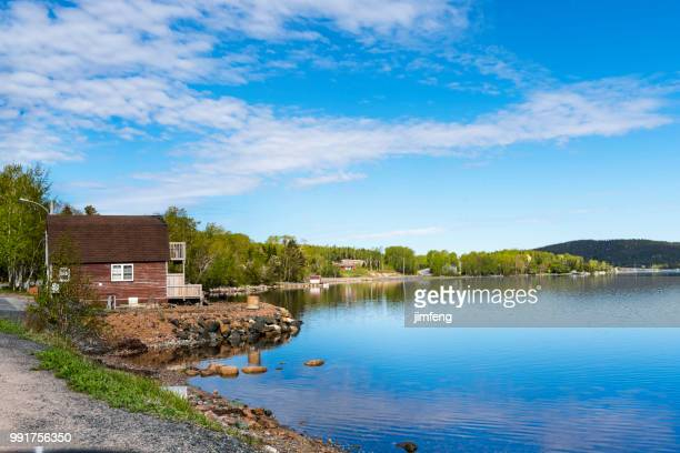 traytown - hart island stock pictures, royalty-free photos & images