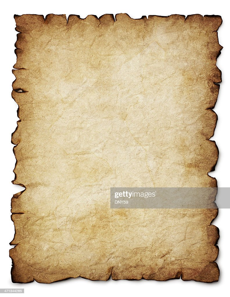 Treasure Map Background Stock Photo | Getty Images