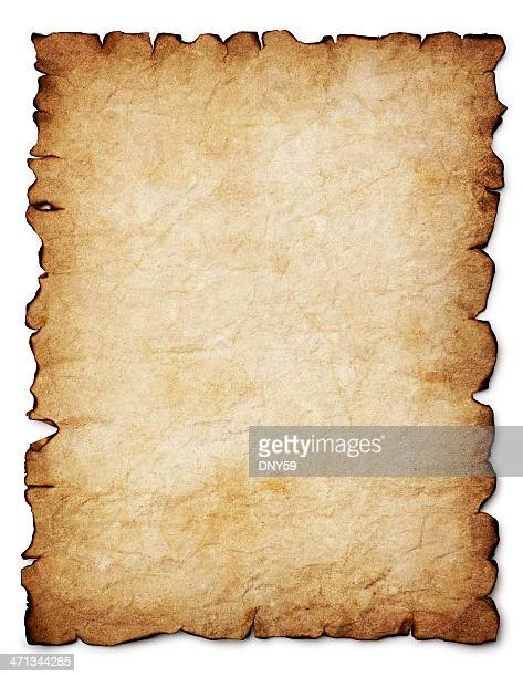 treasure map background - wild west stock pictures, royalty-free photos & images