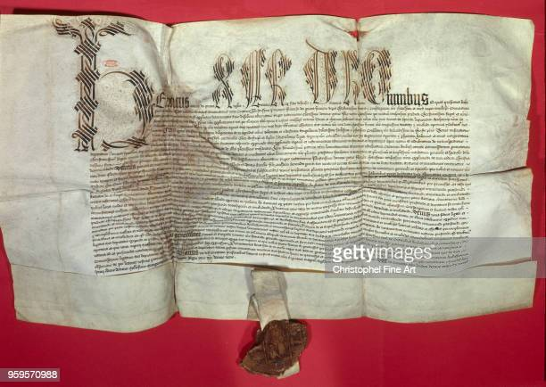 full powers of thomas wolsey English cardinal Nonaggression pact between France Spain England Papua the Holy Roman Empire the Netherlands in response...