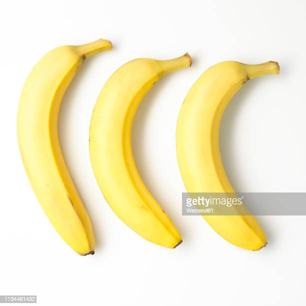 tree bananas, row - banana stock pictures, royalty-free photos & images