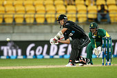 wellington new zealand trent boult new