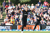 christchurch new zealand trent boult new