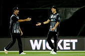 wellington new zealand trent boult blackcaps