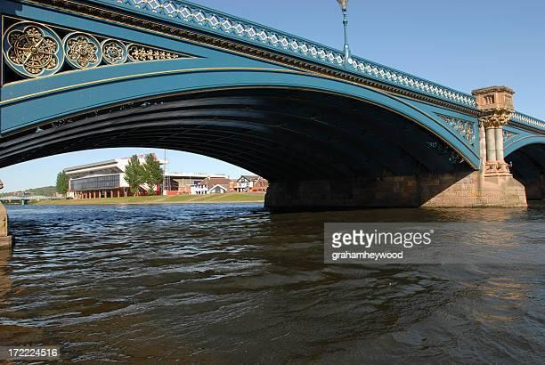 Trent Brücke